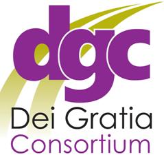 Dei Gratia Consortium